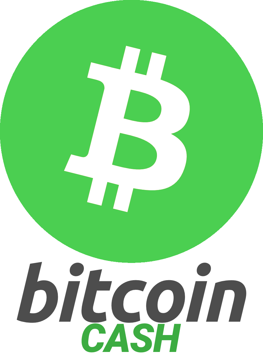 how to create a bitcoin cash wallet