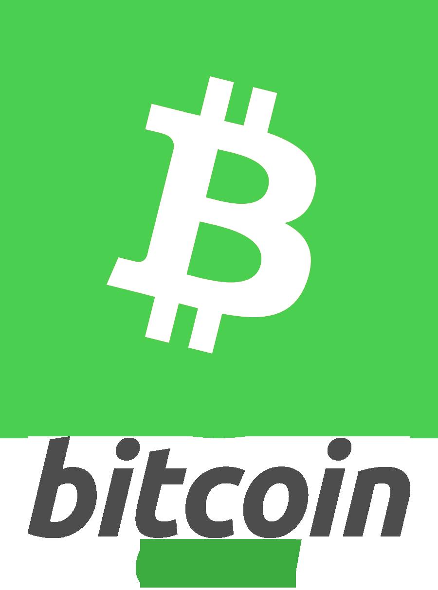 Bitcoin Oder Bitcoin Cash