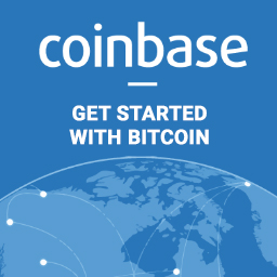 How to buy Bitcoin with easy Bitcoin purchase at Coinbase