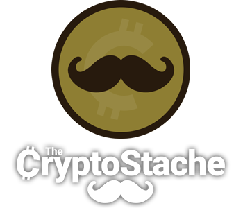 The CryptoStache