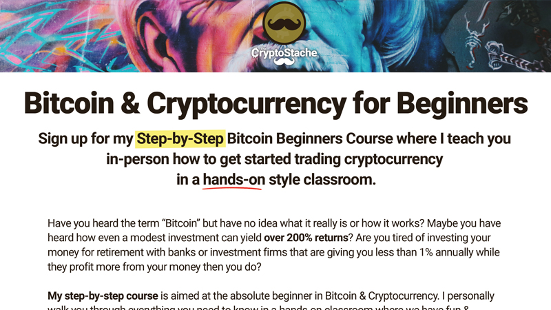 Attend my los angeles based bitcoin cryptocurrency for beginners attend my los angeles based bitcoin cryptocurrency for beginners course ccuart Images