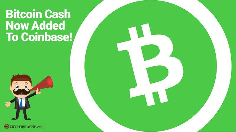 coinbase Archives - The CryptoStache
