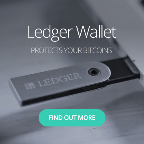 cheap Ledger Wallet protects your bitcoins with Ledger Nano s