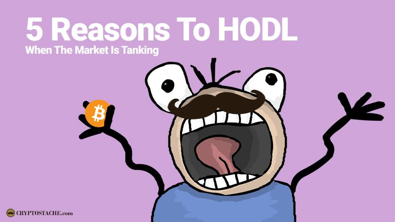 bitcoin kopen lage fee