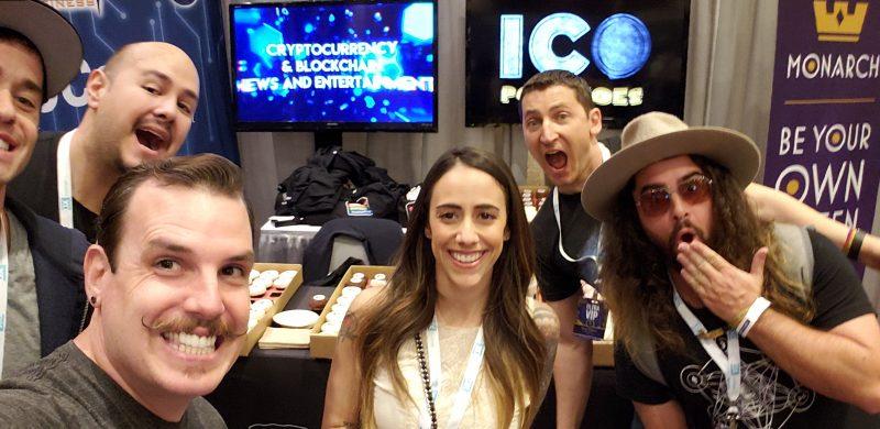world crypto con review