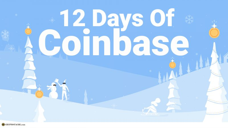 12-days-of-coinbase-update-121318