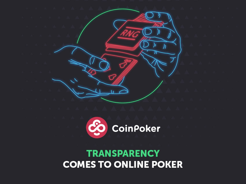 coin poker crypto poker bitcoin poker