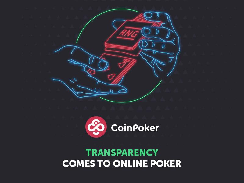 coin poker crypto poker bitcoin poker