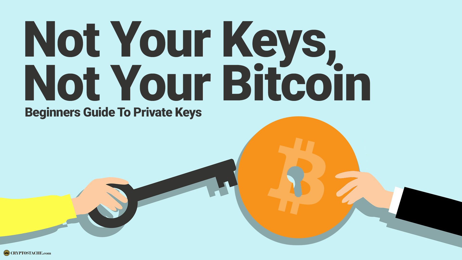 what-is-a-bitcoin-private-key-proof-of-keys-121918