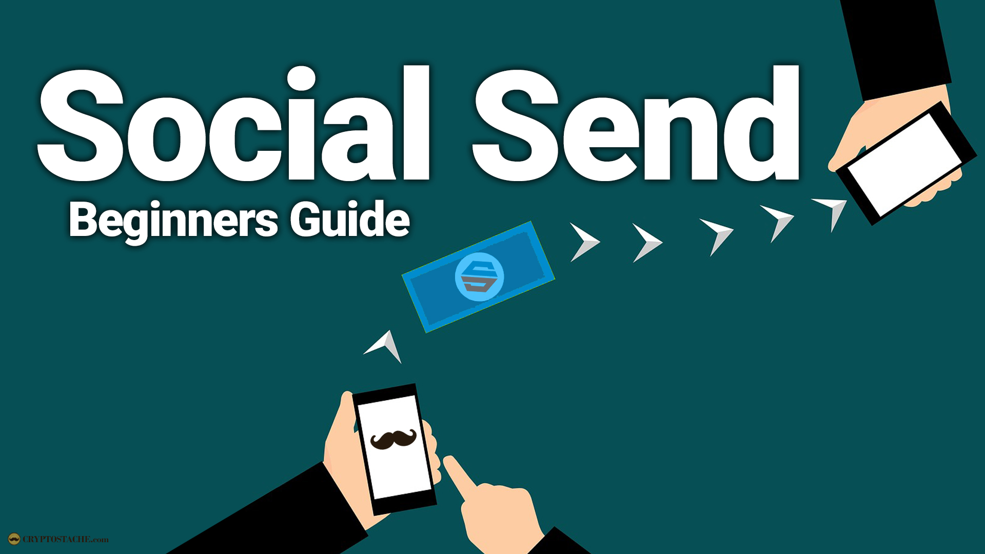 what-is-social-send-coin-crypto-beginners-guide-121418