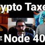 how to file cryptocurrency taxes