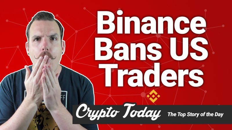 binance ban closed traders us residents trading ends