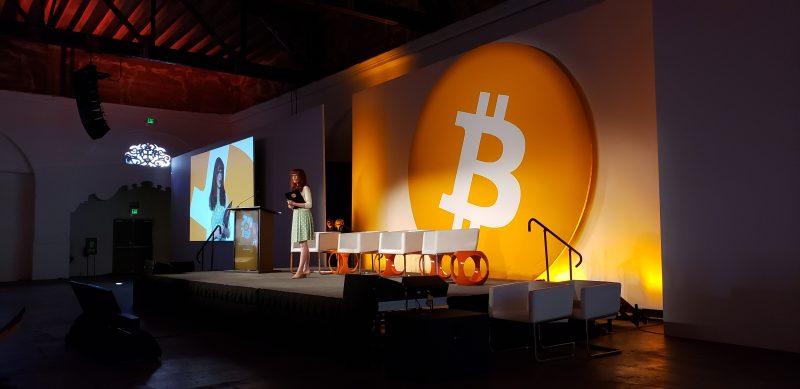edward snowedn bitcoin 2019 talk