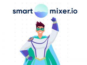 smartmixer.io review