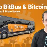 bitcoin 2019 conference review edward snowden crypto bit bus