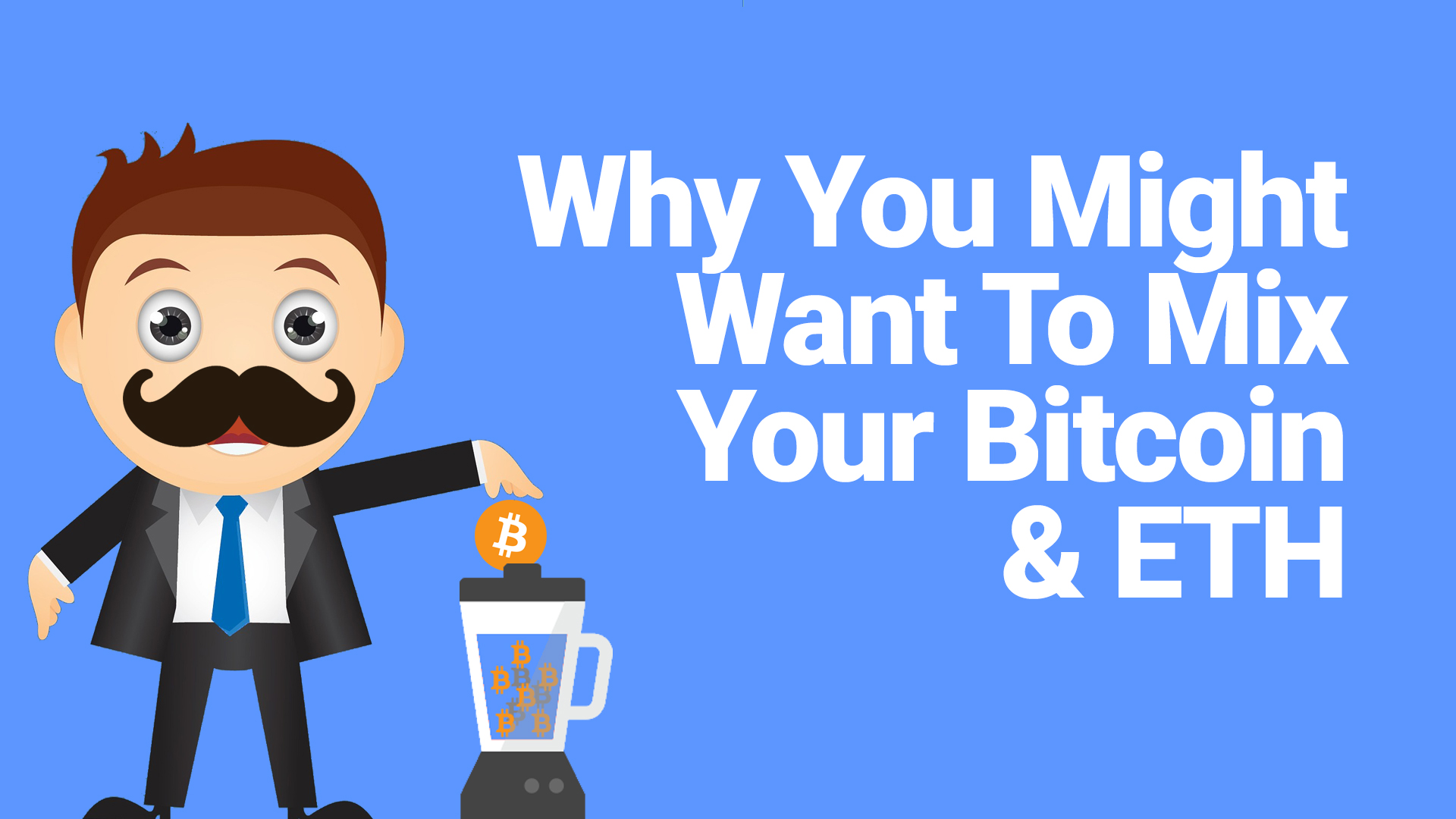 best bitcoin mixer tumbler ethereum eth btc anonymous
