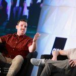 cis la crypto invest summit blockchain gaming esports panel