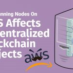 amazon web services cloud server decentralized decentralization problems node hosting