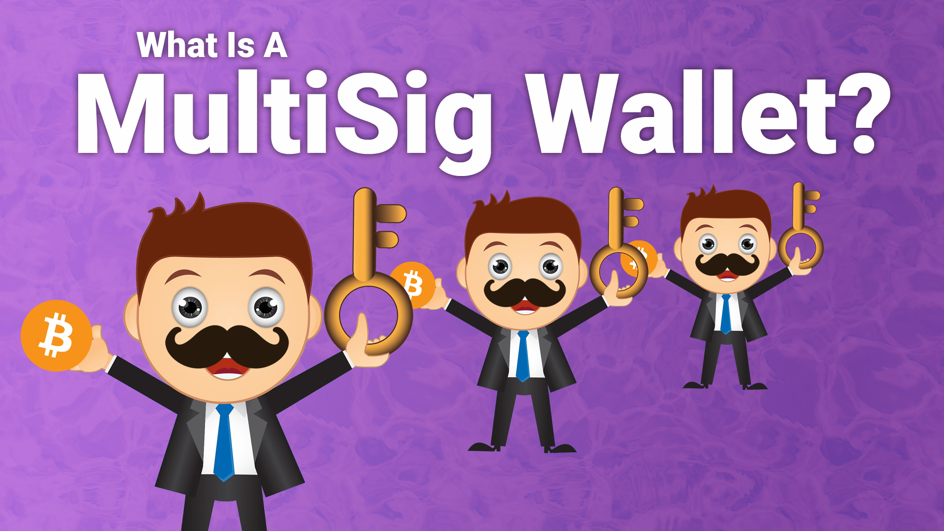 multisig multi sig multiple signature wallet review electrum armory copay bitgo ledger trezor
