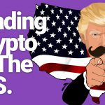 best US crypto exchange 2020