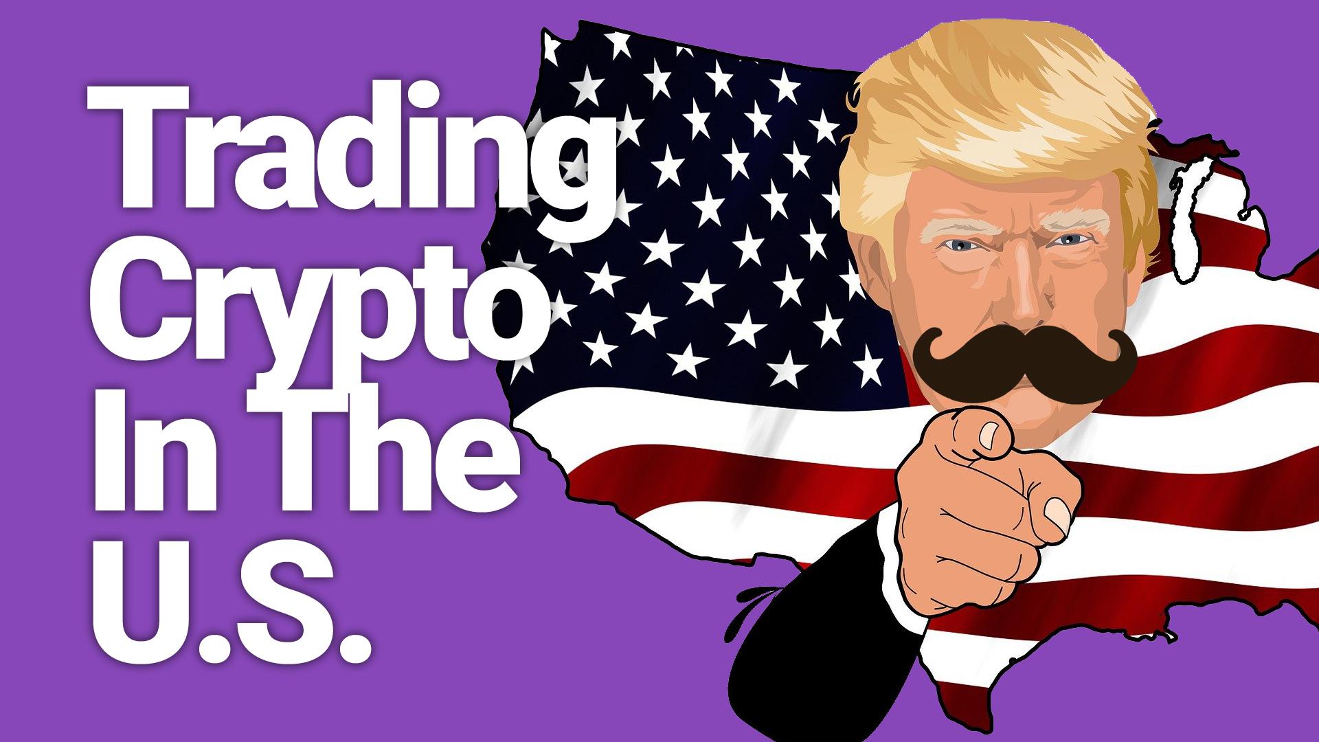 best US crypto exchange 2020