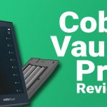 cobo vault pro review video hardware wallet cold storage