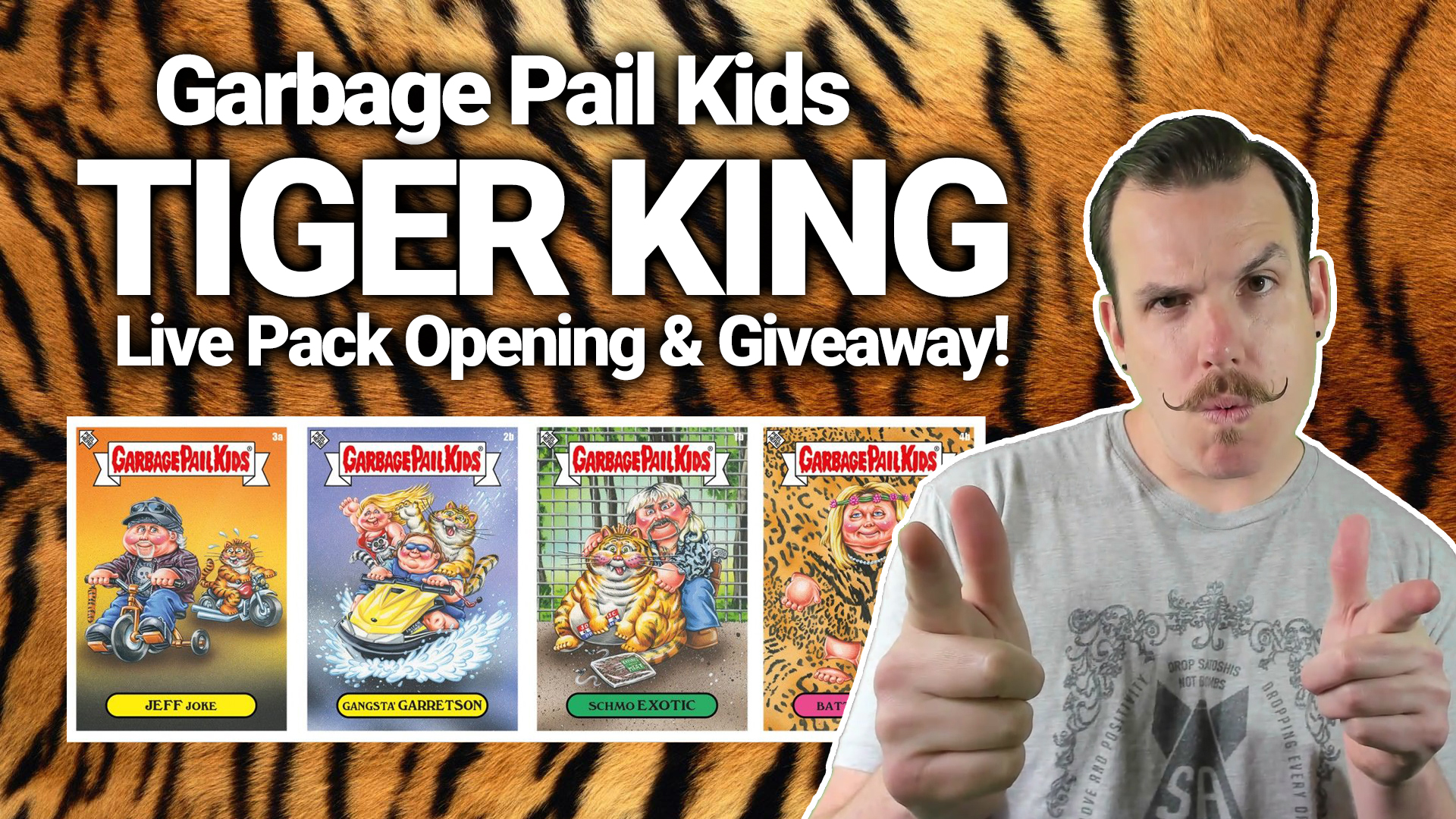 garbage pail kids gpk garbagepailkids was topps digital buy marketplace sell cards collectibles nft cryptocurrency