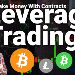 leverage trading crypto cryptocurrency bitcoin margin exchange bityard