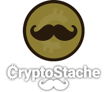 cryptostache learn about nft beginners what is bitcoin cryptocurrency nfts