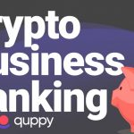 quppy wallet review app crypto bitcoin banking IBAN