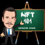 cryptostache nft instructor stache