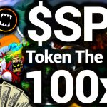 This NFT Gaming Token Is The Next 100x Money Maker