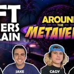 Around The Metaverse - Top NFT Gamers Explain Profits