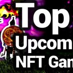 5 Upcoming NFT Games That Are AAA Quality & Will BLOW You Away!